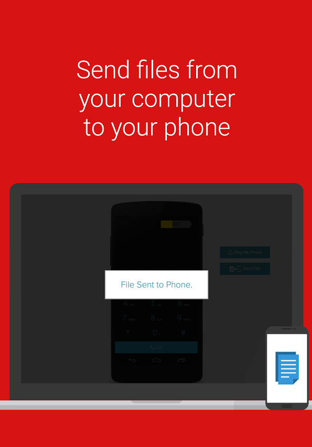 MightyText: SMS Text Messaging apk Android Free Game