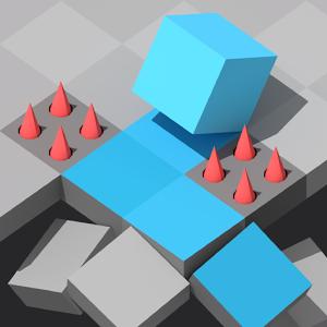 Adventure Cube (1)