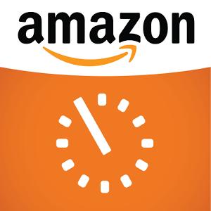 Amazon Now (1)