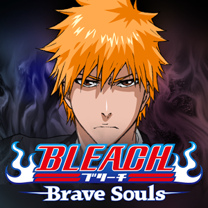BLEACH Brave Souls (3)