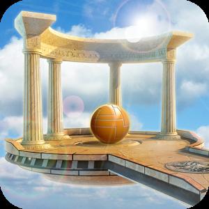 Ball Resurrection (1)