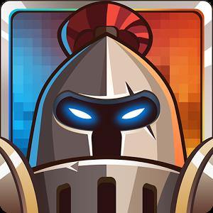 Castle Defense (1)
