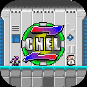 Chel-Z (2)