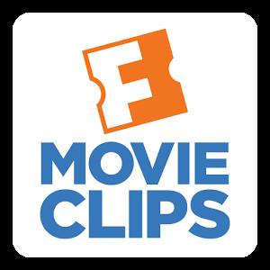 Fandango Movieclips (1)