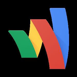 Google Wallet (3)