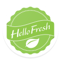 HelloFresh – More Than Food