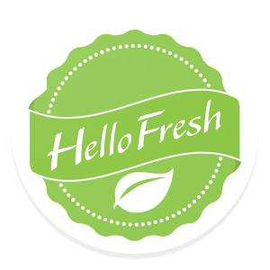 HelloFresh - More Than Food (4)