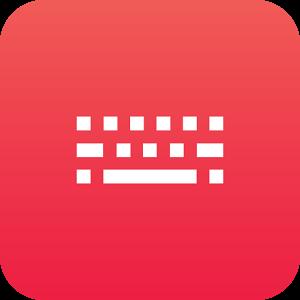 Hub Keyboard, Preview (3)
