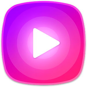 Internet Radio - PlayTime (1)