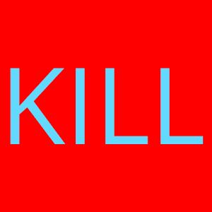 KILL (2)