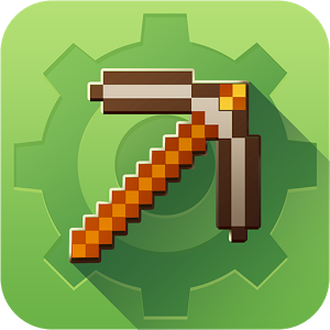 Master for Minecraft- Launcher (2)