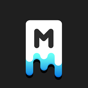 Merged (4)