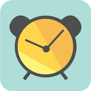 Mimicker Alarm (5)