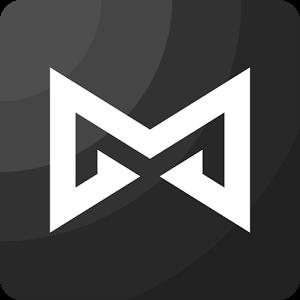 Misfit Link (2)