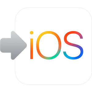 Move to iOS (1)