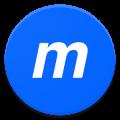 Movesum — Steps by Lifesum