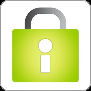 Password Locker (1)