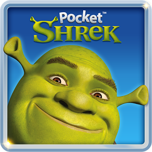 Pocket Shrek (2)