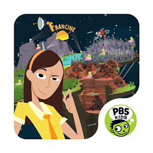 Prankster Planet (4)