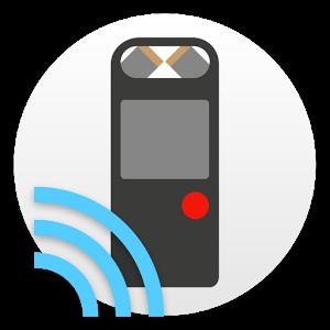 REC Remote Sony IC Recorder (3)