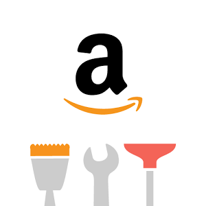 Selling Services on Amazon (2)