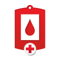 TPG by American Red Cross