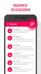 Ubox - Smart SMS Inbox apk Android Free App Download [com ubox]| Feirox