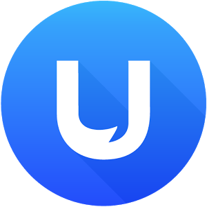 Ubox - Smart SMS Inbox (6)