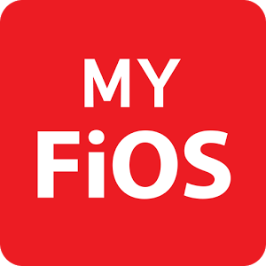 Verizon My Fios (2)