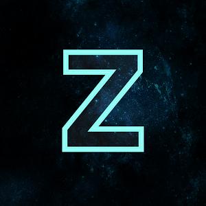 ZType (1)