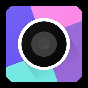 com.tribe.app (1)