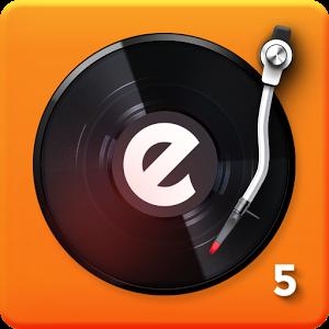 edjing 5 DJ Music Mixer Studio (1)