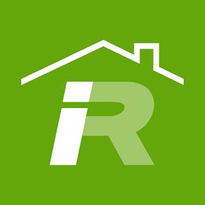 iRobot HOME (2)