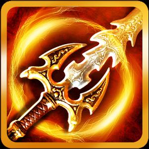 AshokaThe Game (1)