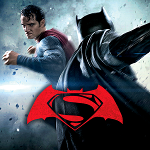 Batman v Superman Who Will Win (3)