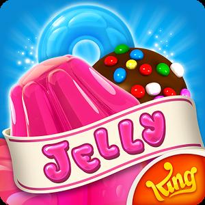 Candy Crush Jelly Saga (7)