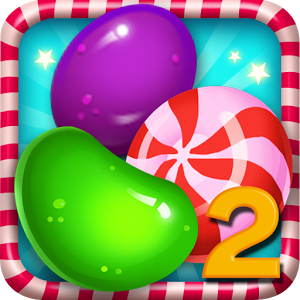 Candy Frenzy 2 (2)