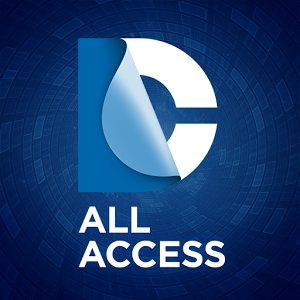 DC All Access (1)
