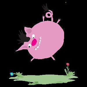 Dig Pig (7)