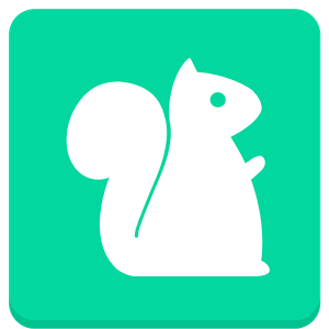 Docady - Manage Your Documents (1)