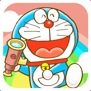 Doraemon Repair Shop (5)