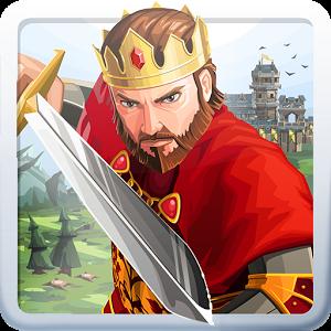 Empire Four Kingdoms (1)