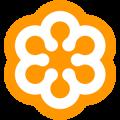 GoToMeeting (beta)