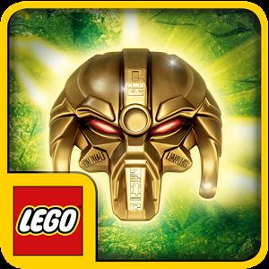 LEGO® BIONICLE® 2 (3)