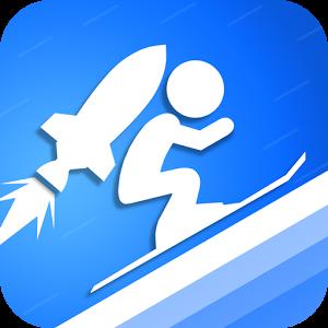 Rocket Ski Racing (4)