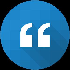 Sidewire — Live News Analysis (8)