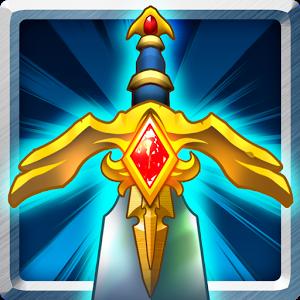 Sword Storm (1)