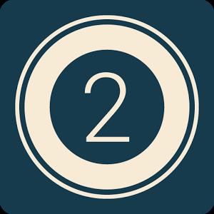 ULTRAFLOW 2 (4)