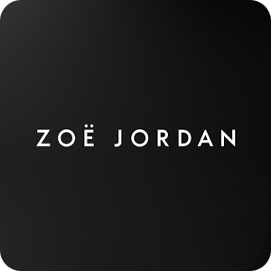 Zoe Jordan Watch face (1)