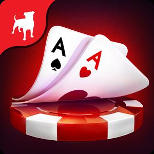Zynga Poker – Texas Holdem (1)